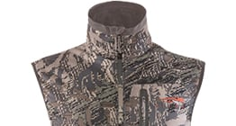 Save Big on Sitka Closeouts!