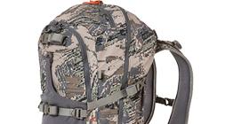 Sitka Big Game Open Country Packs/Bags