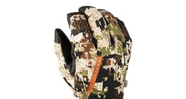 Sitka Big Game Subalpine Hats, Gloves & Accessories