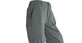 Sitka Everyday Bottoms