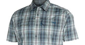 Sitka Everyday Shirts