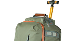Sitka Hunting Solids Packs/Bags