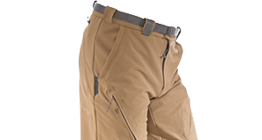 Sitka Hunting Solids Pants/Bibs