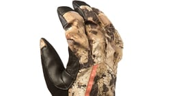 Sitka Waterfowl Marsh Hats, Gloves & Accessories