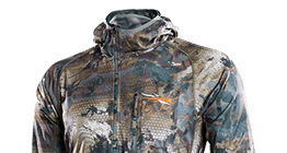 Sitka Waterfowl Timber New Products