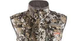 Sitka Whitetail: Elevated II Jackets/Vests