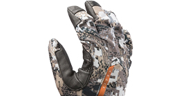 Sitka Whitetail: Elevated II Hats, Gloves & Accessories