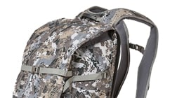 Sitka Whitetail Packs/Bags