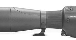 Swarovski Optik Spotting Scopes
