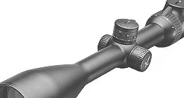 Swarovski Z5i Rifle Scopes