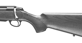 Tikka T3x Hunter Left Hand Rifle