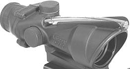 Trijicon ACOG Scopes