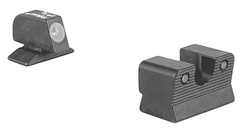 Trijicon HD Night Sights