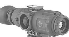 Trijicon IR Patrol Thermal Monoculars