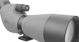 Trijicon Spotting Scopes