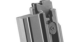 Walther Magazines