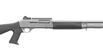 IN-STOCK Defensive Shotguns