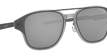 Oakley Standard Issue Coldfuse Sunglasses