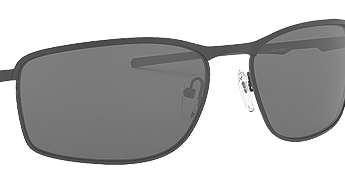 Oakley Conductor Sunglasses