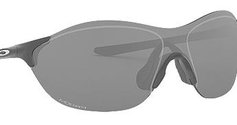 Oakley EVZero Asia Fit Sunglasses