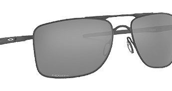 Oakley Gauge 8 L Sunglasses