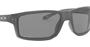 Oakley Gibston Sunglasses