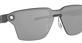 Oakley Lugplate Sunglasses