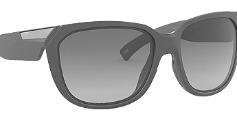 Oakley Rev Up Sunglasses