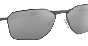 Oakley Savitar Sunglasses