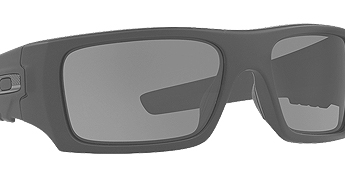 Oakley Standard Issue Det Cord Sunglasses