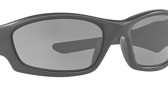 Oakley Standard Issue Straight Jacket Sunglasses