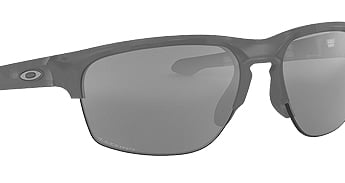 Oakley Sliver Edge Sunglasses