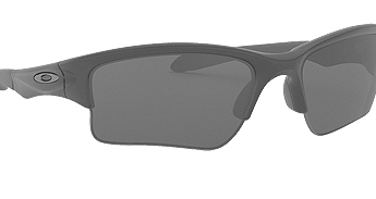 Oakley Standard Issue Quarter Jacket Sunglasses