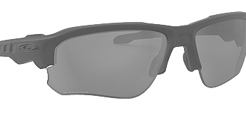 Oakley Standard Issue Speed Jacket Sunglasses