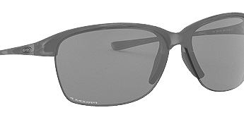 Oakley Unstoppable Sunglasses