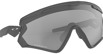 Oakley Windjacket Sunglasses