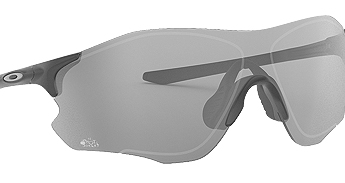Oakley Women's EVZero Path Sunglasses