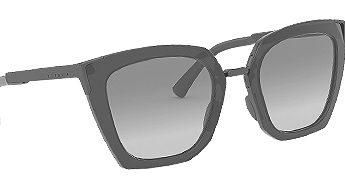 Oakley Women's Side Swept Sunglasses