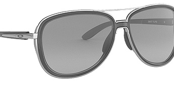 Oakley Women's Split Time Sunglasses