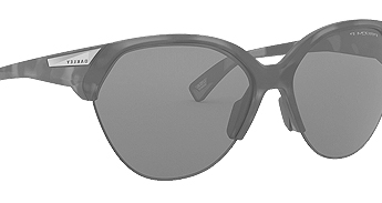 Oakley Women's Trailing Point Sunglasses