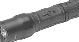 SureFire Handheld Flashlights