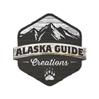 Alaska Guide Creations Binocular Cases