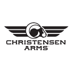 Christensen Arms CA-10 DMR .243 Win 20