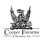 Cooper Firearms of Montana