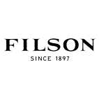 Filson - 50% All Remaining Inventory!