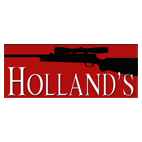 Holland Gunsmithing