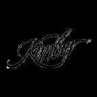 Kimber 84M Montana (2016) 6.5 Creedmoor. 3000799