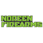Noreen Firearms - LIQUIDATION