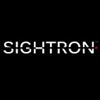Sightron SIII LR 10-50x60 Wide Duplex Scope 25023