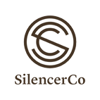 SilencerCo Specwar 7.62 (w MB) Suppressor SU589